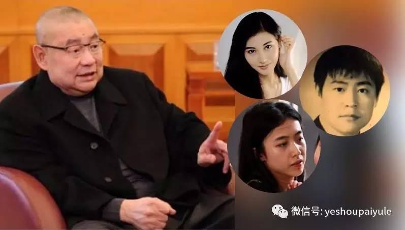 女星狙击手刘銮雄刚做了一个马拉松式的专访,从美女美食侃到奋斗史,都连载一个多星期了