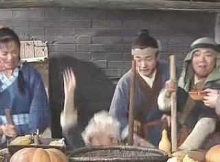 《武林外传》讲给我们的道理,简直能爆现在这些鸡汤手十条街