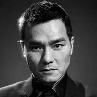 林家栋终成影帝,专攻电影行业17年,他的过去你了解多少