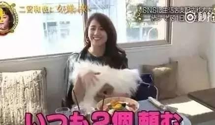 她又假又作,连朋友都没有,却在日本成了Instagram女神