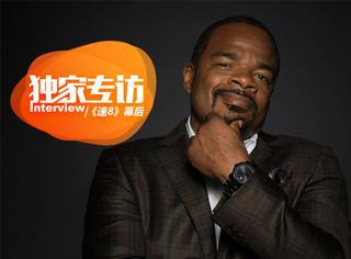 《速8》幕后专访:《速9》想在北京拍?我们向导演推荐了景甜