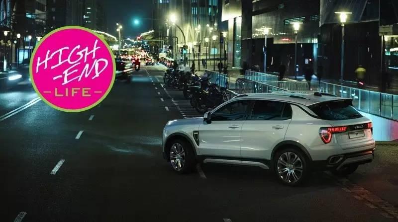 大揭秘丨那些携新车首登上海车展舞台的品牌会带来什么车型?