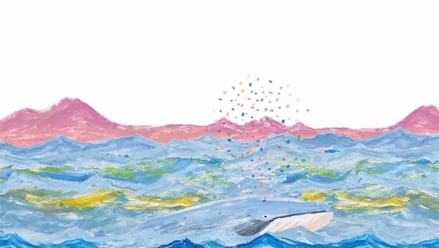 闹心的水逆期,12星座却在脑里想着……