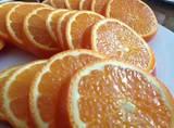用橙子皮润肤,居然有这种奇效,惊呆了!