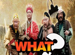 新西兰也要翻拍《西游记》?唐僧和沙和尚都是女的!