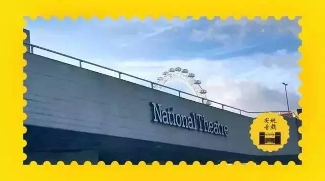 """我们参观了NT后台,现场全是此起彼伏的""""Amazing!"""""""