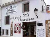 博物馆太枯燥?快来看这些超特别的博物馆吧!