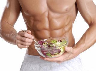 越吃越瘦?原来真的有这样的食物?!