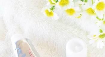 甩开烦人痘痘,推荐4款日本妹子常用的祛痘神器!