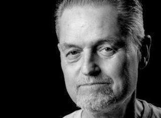 经典电影《沉默的羔羊》导演乔纳森·德米因病去世,享年73岁