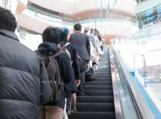 第一次去日本,不得不注意的13件事儿!