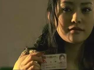 这才是台湾电影史上,最值得多刷的电影!