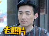 祖峰:满脸都写着故事的祖老大