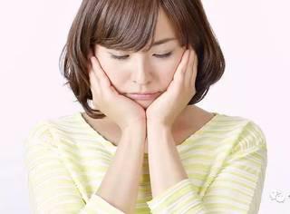 春夏拯救敏感肌,这10款日本美妆你不可错过!