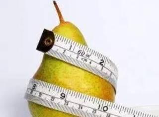 想快速瘦下半身拯救梨型身材?这8个动作最全面最有效!