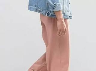 改变你的衣橱 学会解读你的衣橱—— 日常穿衣的新方法(一)