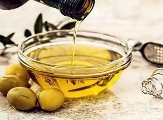 食用油里99%都是脂肪,你真的会吃油吗?