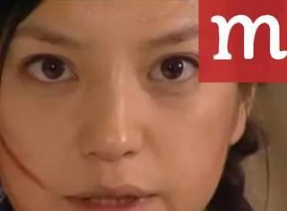 """琼瑶:""""你们失去的只是父亲,而我失去的是爱情啊""""!"""