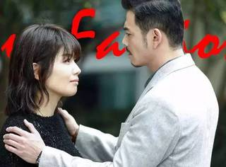 娶了刘亦菲的同学,还要刘涛包养,看了《欢乐颂》才知道你