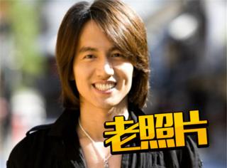 言承旭:青春偶像剧里的完美男神