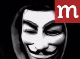 """你以为黑客每天忙着掌控天下,殊不知他可能在你对面拿""""五杀"""""""