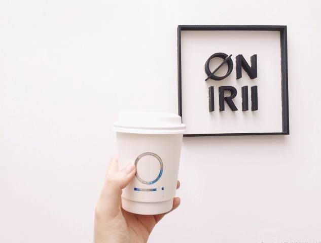 外带也要仪式感,这些美貌的咖啡杯已成街拍新宠