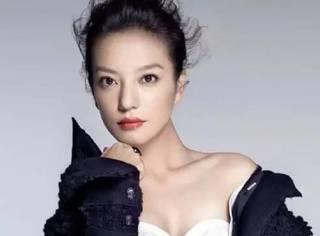 虐情系女导演,赵薇、徐静蕾入围,竟然还有她!