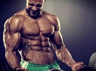 想练不会练?教你制作高逼格的健身计划!