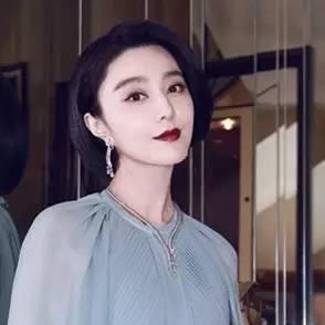 戛纳秀场,没有几件艳绝四方的珠宝首饰,如何美美地走上红毯?