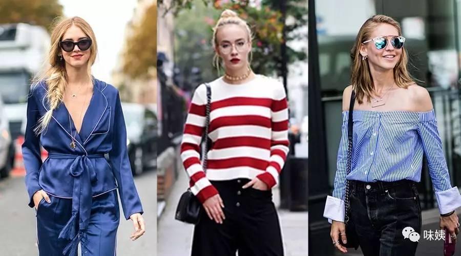 如何穿出自己的风格,我有这10个法则!