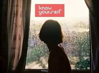 有没有一首歌,会让你想起我?|KY粉丝留言精选:哪一句歌词里有你最难忘的