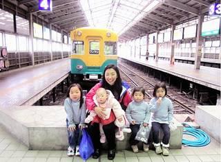 学学日本妈妈的时间管理术!带着五个娃考哈佛、读博士、出书……