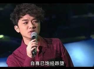 看到邓超鹿晗陈赫一样的头像,其实最可怜的不是热巴而是祖蓝!