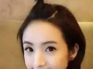 试用活动∣林依晨还是当年的袁湘琴,请问她是吃唐僧肉了么?