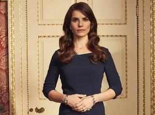英国女王驾崩,查尔斯王子继位,BBC可能因这部剧被判处叛国罪