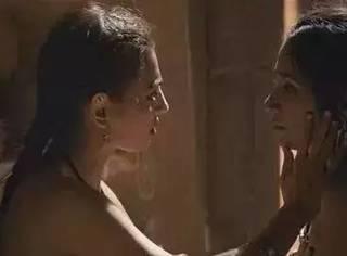 这部虐心印度片,我没有勇气看第二遍!