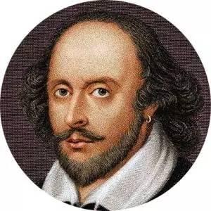 换一种姿势看莎士比亚