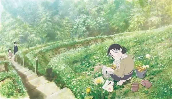 抱歉,我拒绝给日本年度最佳电影好评!