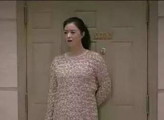 樊胜美让我告诉你,有肉的女孩千万别这么穿!