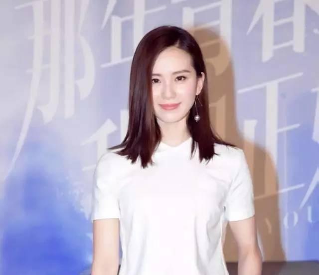 """刘诗诗、杨幂教你""""缩脸功"""",6招搞定大饼脸"""