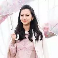 伊周NEWS:迪丽热巴倒贴小李子,AB回归跑男澄清代孕传闻
