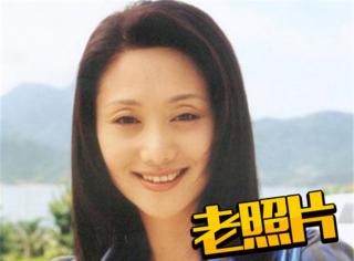 赵丽娟:令妃娘娘看起来温柔似水,演女强人也很精彩