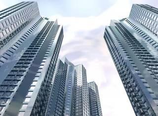 买房绝不能选的几个楼层,否则后悔一辈子!