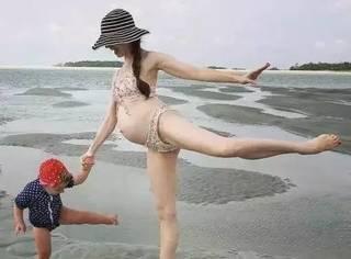 孕期运动不知道这十点,盲目孕期锻炼真的会有危险