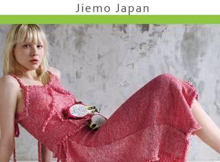 除了优衣库和无印良品,还有哪些好看又好搭的日系品牌 ?
