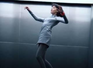 陈奕迅为城市不安患者,放出了一个真实的灵魂