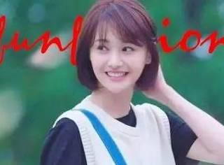 郑爽时隔8年出演初恋女孩,从楚雨寻到立夏,演技有进步吗?