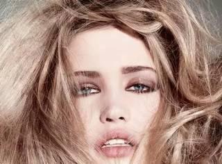 夏天来了,你的头发还好吗?揭秘明星发型师的养发秘籍