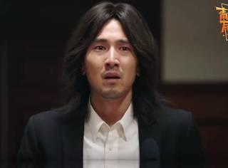 赵又廷的哭戏也是绝了,他一出来这部剧居然变好评了!