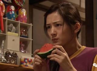 中国夏天随便吃的西瓜,为什么在日本就那么贵?